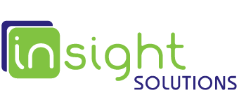 Insight Solutions Pro